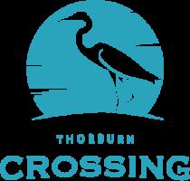 Thorburn Crossing