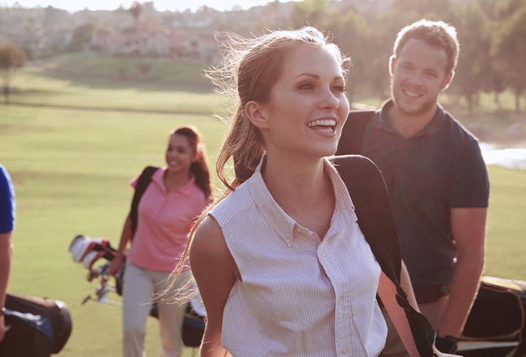 Cayuga Golf Club